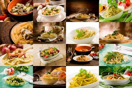 Niche评美国最好吃的大学食堂TOP10 哪些大学征服了美国学生的胃?