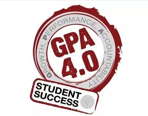留学申请时GPA能决定这些……GPA这么重要你却不知道?