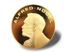【每日晨读】经济学人GRE双语阅读 诺贝尔生理学奖和再生医学