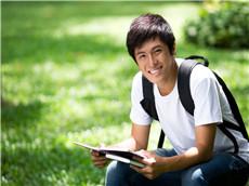 为何出国读研究生都选择GRE考试?4个考G最佳理由让你心服口服