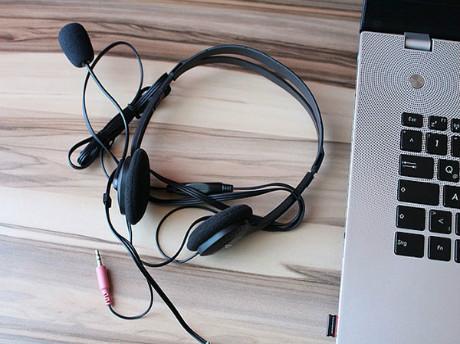 雅思听力精听训练的正确打开方式
