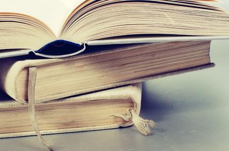 托福阅读真题练习:科学经济价值的文本+题目+答案