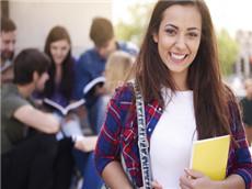 考GMAT申请商科不能只顾埋头考试 这些专业资料也要多读
