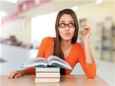 【提分攻略】GRE阅读长难句9个实用应对技巧步骤逐一讲解