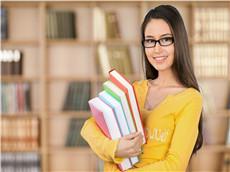 GMAT阅读提分两大主要方法介绍 掌握技巧还要熟悉题型