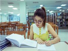GMAT阅读文章从何而来?了解文章来源出处才能把握出题思路