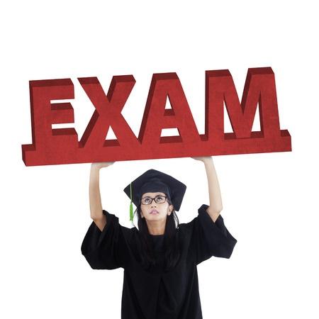 海外高校Final来啦!5款学习类APP轻松应对期末大考