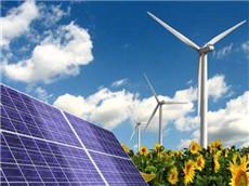 【每日晨读】经济学人GRE双语阅读 清洁再生能源应用范围存疑