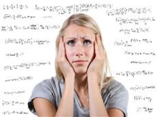 如何减轻GRE阅读生词困扰?词汇量不够就赶紧来学这5大技巧