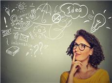 新GRE写作如何备考见效更快?学习时间不够赶紧来看省时技巧