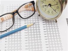 GRE作文备考先练ISSUE还是ARGUMENT?合理安排学习顺序才能拿高分