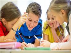2018新GRE考试词汇高效记忆3大方法详解 词汇量飙升的秘诀在这里