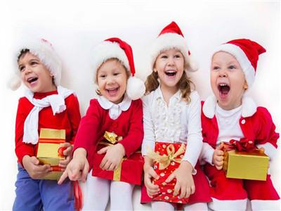 英国伦敦12个超好玩的圣诞集市精选 圣诞节去狂欢呀!