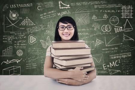 托福阅读解题技巧之攻破4种新题的方法
