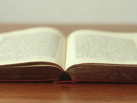 【汇总】雅思阅读全真模拟练习精讲及精读刊物推荐