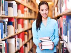 【留学信息】2018年最新美国11所名校各大热门专业GRE分数要求统计整理