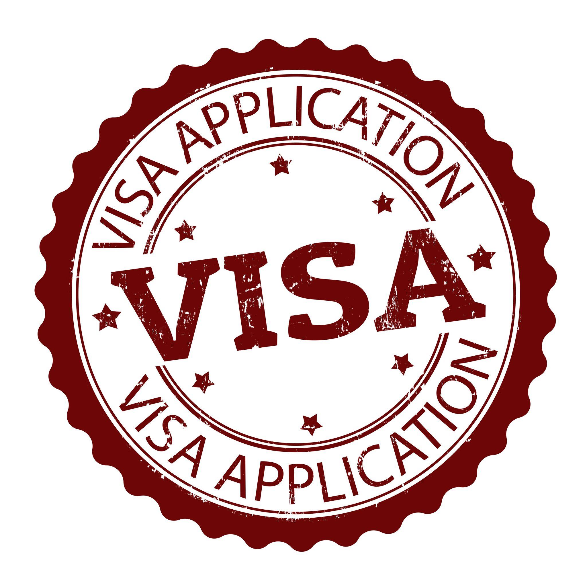收藏!12大热门国家2018留学签证申请攻略汇总