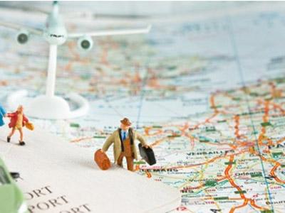 签证办理无压力?让你轻松周游欧洲国家!