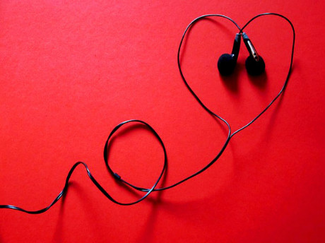 听力8.5分! 你也可以丨雅思听力8.5分学霸高分经验总结分享
