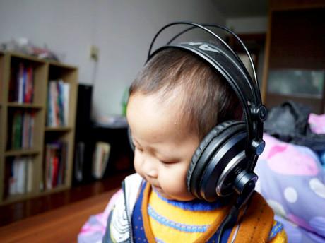 【变题季】2018年1月雅思口语part1新话题范文之:music(音乐)