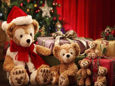 盘点各国圣诞节有趣习俗 风雪天留学生们过节注意安全哦
