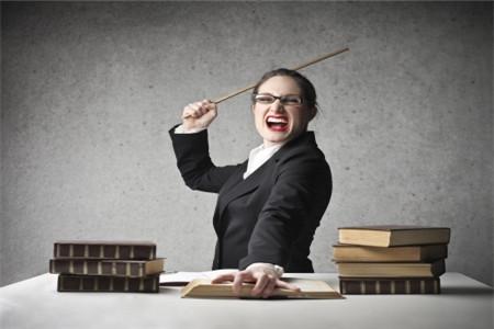 2017年托福考试多卷同考已成惯例