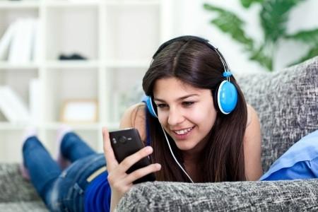 2017年托福考试非美口音频率增加