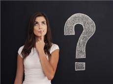 2018年2月GRE考试时间安排选择建议分析 只有2月2日一场考试是否参加?