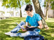 2018年4月GRE考试时间安排选择建议分析 14日/28日先考后考差别介绍