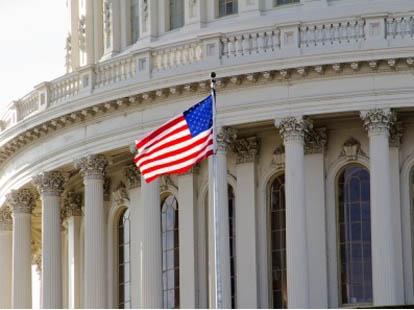 美国留学热门专业毕业年薪TOP10 选这些专业留学和移民机会更多!