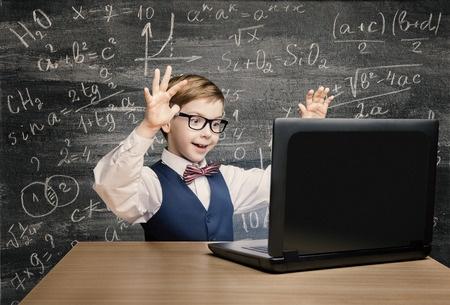 美国TOP50经济学硕士STEM项目汇总 为申请美帝签证加筹码!