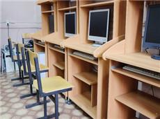 2018年GMAT1月到6月GMAT广东外语外贸大学考场剩余考位查询信息汇总一览