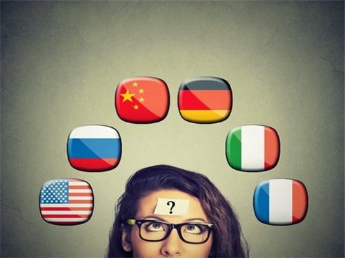各国外交官2017年终总结盘点 这么有爱对中国留学生绝对是好事!