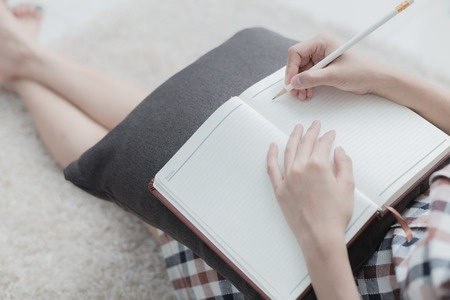 """2018年留学文书经验分享 教你用套路写一篇""""性感""""主文书"""