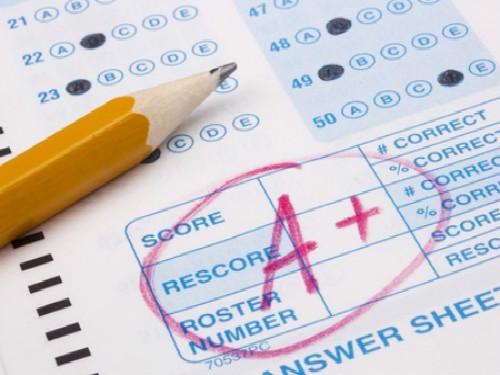 始终过不了入学考试?语言课或许可以帮到你!