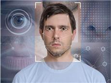 【每日晨读】经济学人GRE双语阅读 非同凡响的人脸识别科技
