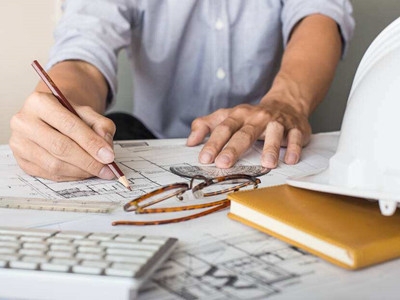 2018建筑学专业留学申请文书范文:建筑是生活的必需品(附QS2017建筑专业TOP25)