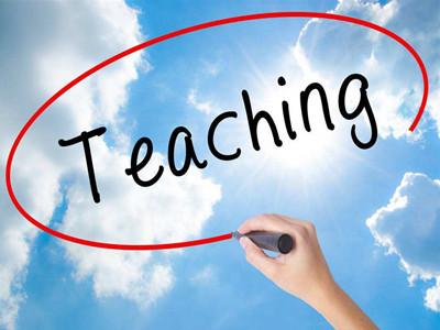 2018年教育学专业留学文书范文 三观超正的教育界新星是我!(附QS2017教育学专业TOP25)