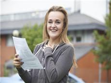 2018GMAT考试付费方法最新解读 成功付款考G只需4个步骤