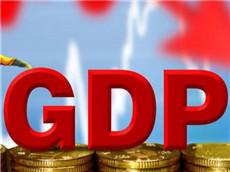 【每日晨读】经济学人GRE双语阅读 经济学人力资本理论探讨