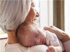 【每日晨读】经济学人GRE双语阅读 母乳中的艾滋病毒克星