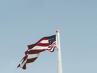 2018年申请美国留学 你该关注的新变化