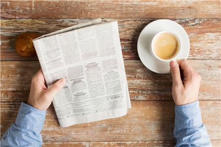 TPO5托福听力Conversation2文本+题目+答案解析