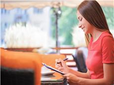 GRE写作考试中如何快速审题提升效率?这些方法技巧值得一看