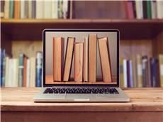 GRE高分作文4种经典开头写法讲解 优质开头模板汇总分享