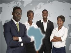 【每日晨读】经济学人GRE双语阅读 在非洲建立品牌效应