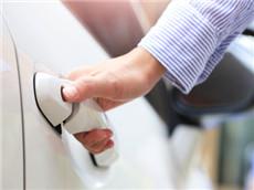 【每日晨读】经济学人GRE双语阅读 无人驾驶自动泊车技术受期待