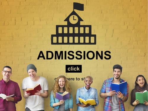 2018年申请美国研究生留学,大一应该准备什么?