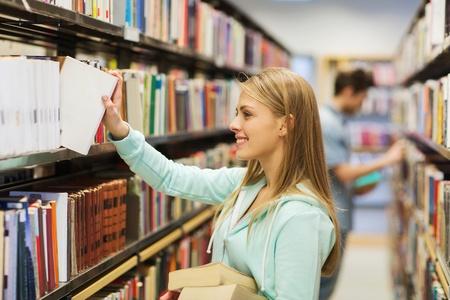 【北美留学】美国研究生留学:GMAT和GRE应该考哪个?