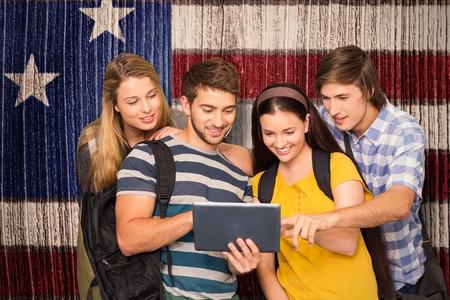 2018年美国留学国际贸易专业申请简介及院校推荐
